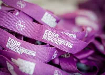 ESSR-2015-day1-delegates-2