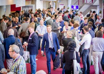 ESSR-2015-day1-delegates-52