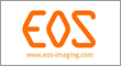 essr2012_9_eos