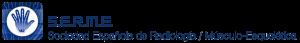 logo_Serme