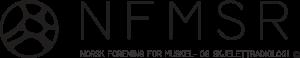 logo_nfmsr