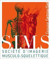 logo_sims