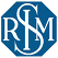 logo_sirm