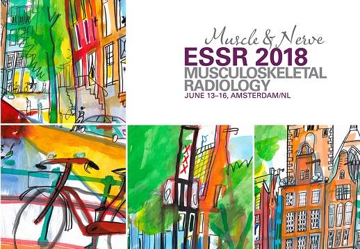 ESSR_2018small